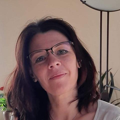 Vera, 46 éves társkereső nő - Békéscsaba