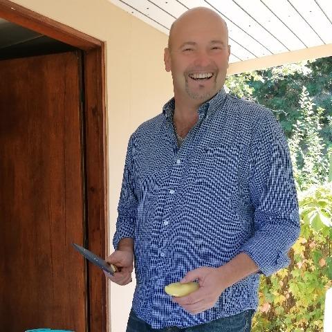 József, 51 éves társkereső férfi - Szombathely