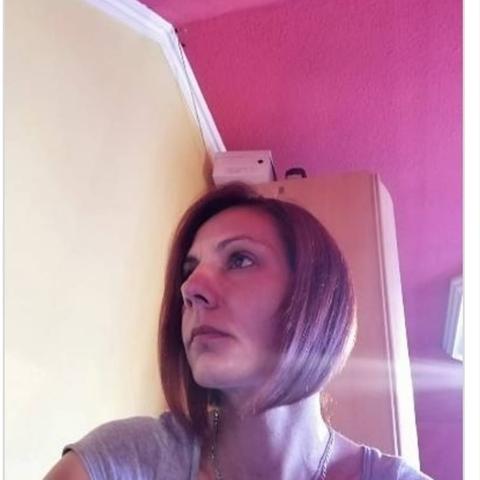 Anikó, 41 éves társkereső nő - Nyíregyháza