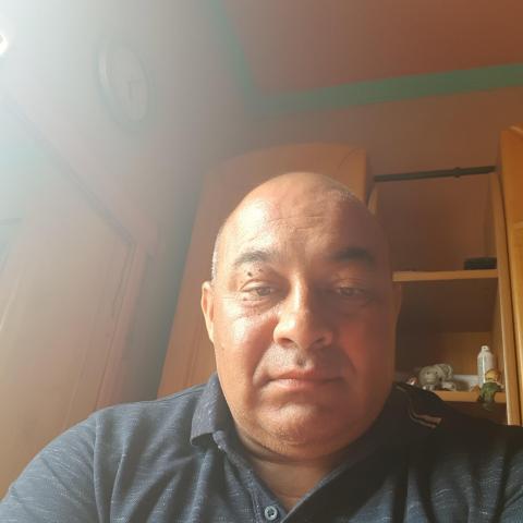 Csabi, 46 éves társkereső férfi - Tiszaújváros