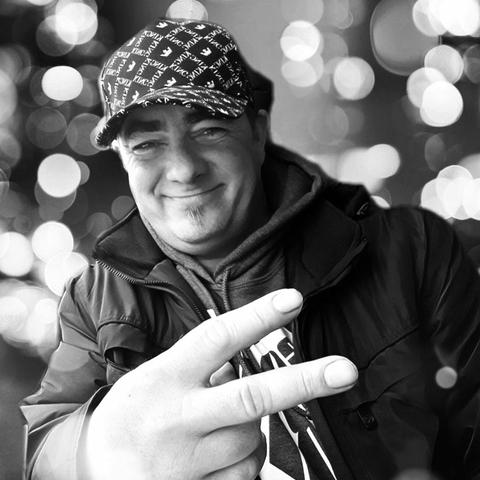 Pali, 41 éves társkereső férfi - Mezőkovácsháza