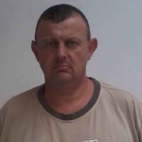 Tibor, 51 éves társkereső férfi - Patak