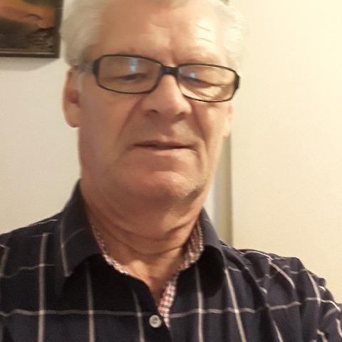 István, 67 éves társkereső férfi - Petőfibánya