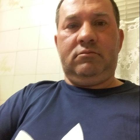 János, 51 éves társkereső férfi - Battonya