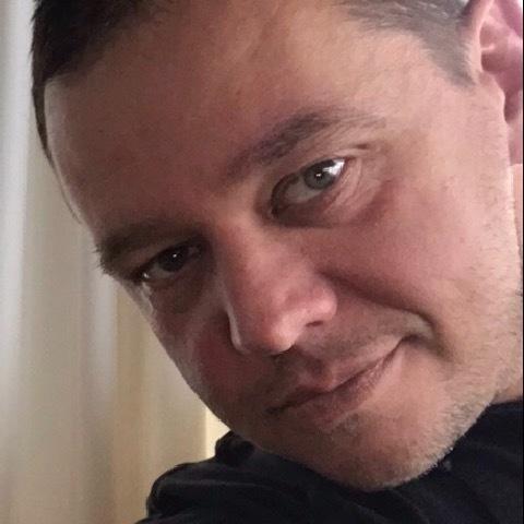 Laci, 44 éves társkereső férfi - Zürich
