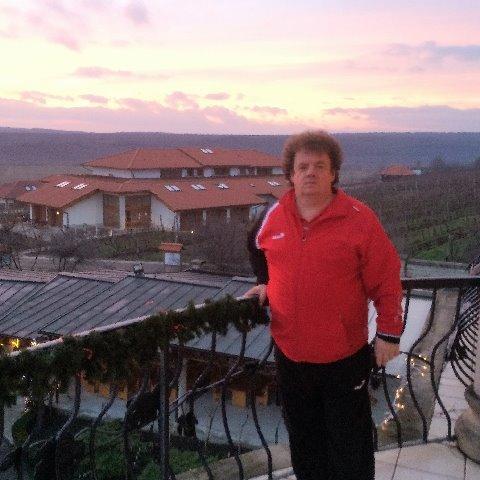 Bela, 60 éves társkereső férfi - Solt