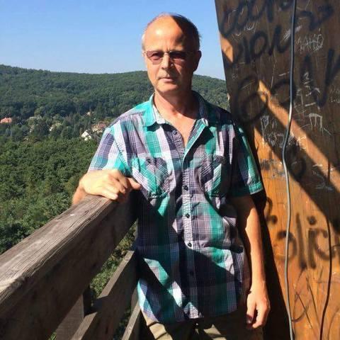László, 61 éves társkereső férfi - Pörböly