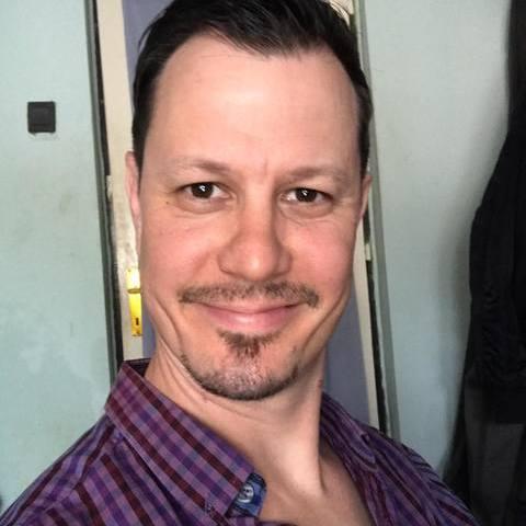 Gábor, 41 éves társkereső férfi - Hatvan