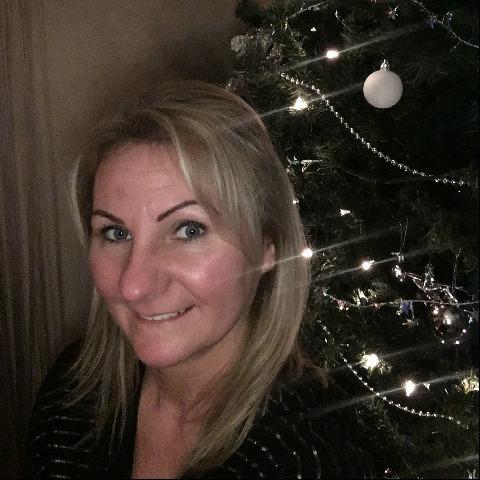 Marianna, 45 éves társkereső nő - Kazincbarcika