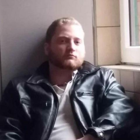 Sándor, 28 éves társkereső férfi - Székesfehérvár