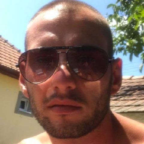 Janó, 28 éves társkereső férfi - Mezőcsát