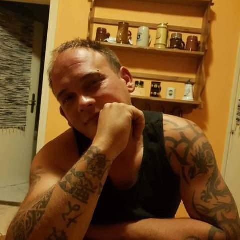 László, 34 éves társkereső férfi - Dombóvár