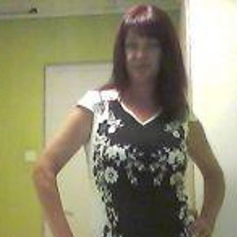 Judit, 48 éves társkereső nő - Miskolc