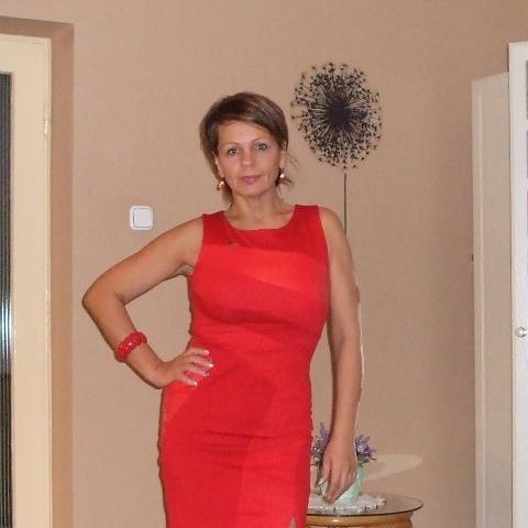 Era, 52 éves társkereső nő - Gödöllő