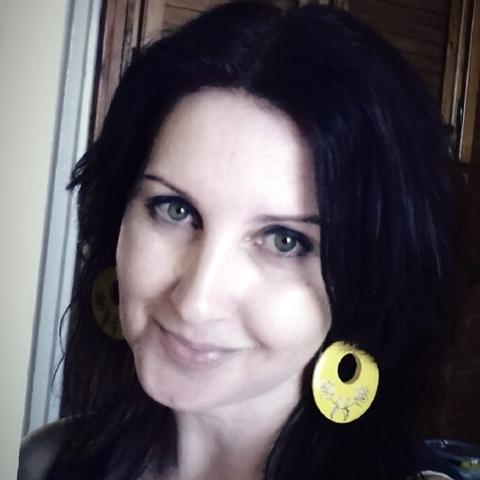 Timi, 45 éves társkereső nő - Nyíregyháza