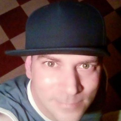 János, 39 éves társkereső férfi - Tiszacsege