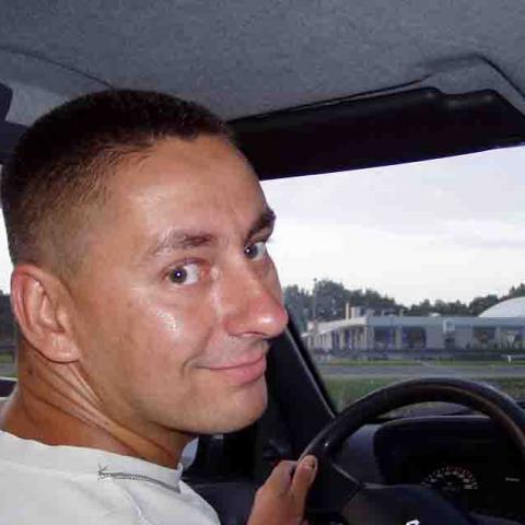 Zoli, 47 éves társkereső férfi - Erdőkertes