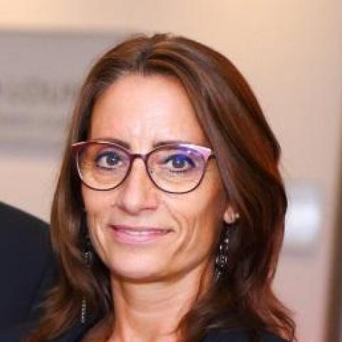 Hédi, 51 éves társkereső nő - Székesfehérvár