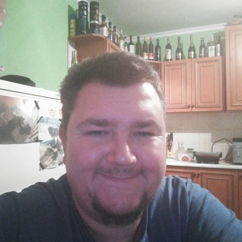 Andris, 33 éves társkereső férfi - Debrecen