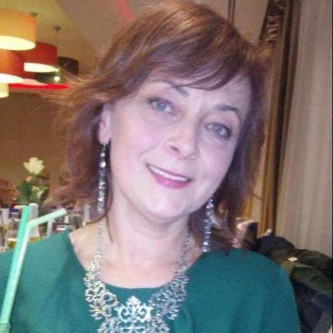 Enikő, 56 éves társkereső nő - Debrecen