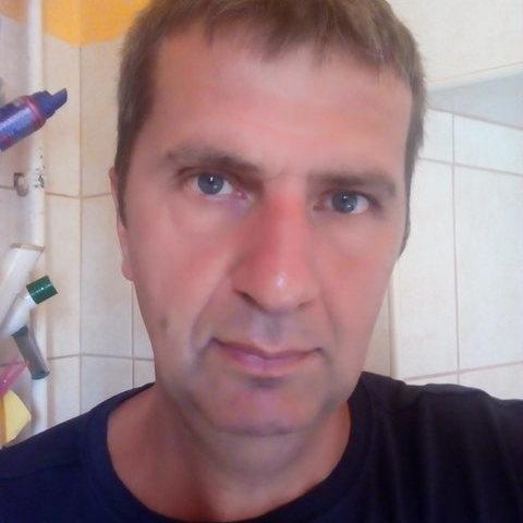 Béla, 48 éves társkereső férfi - Kakucs
