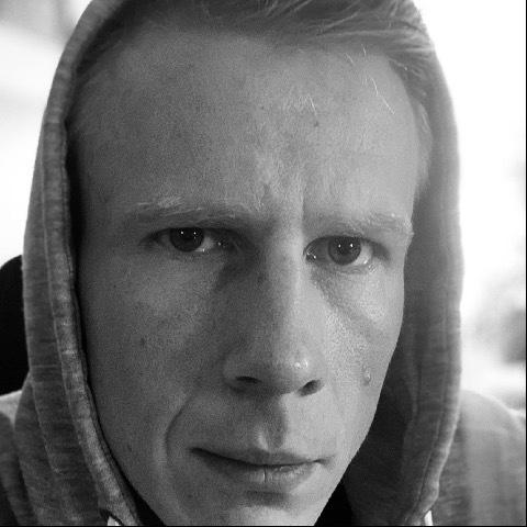 Ádám , 32 éves társkereső férfi - Veszprém