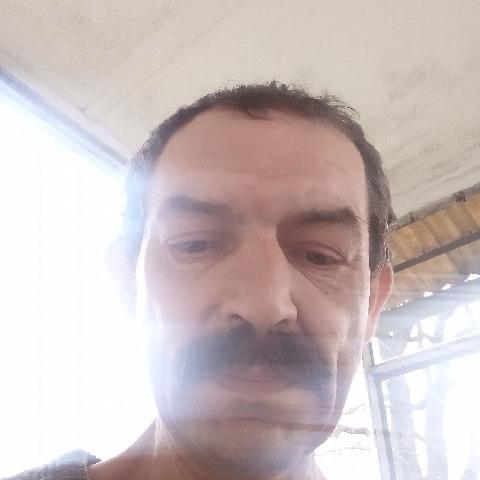 Istvan, 48 éves társkereső férfi - Pécs