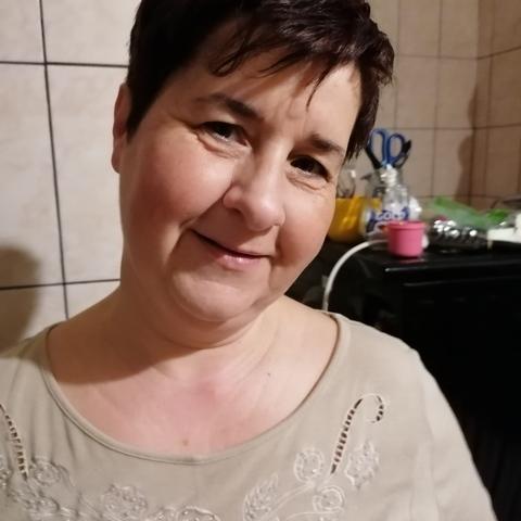 Katalin, 53 éves társkereső nő - Salgótarján