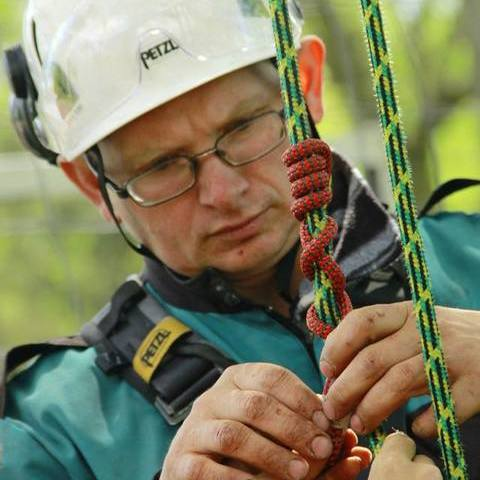 János, 46 éves társkereső férfi - Kulcs