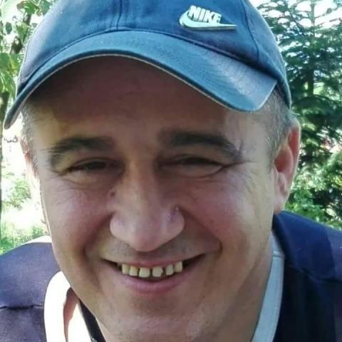 Albin, 51 éves társkereső férfi - Salgótarján