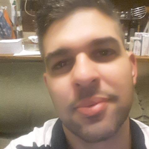 Peti , 34 éves társkereső férfi - Székesfehérvár