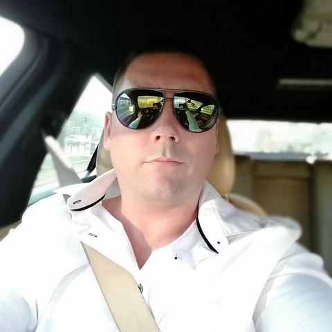 Attila, 41 éves társkereső férfi - Szigethalom
