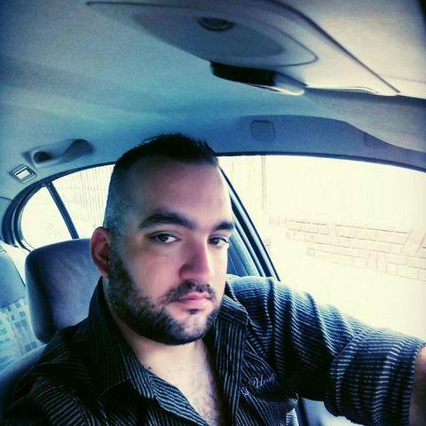 Joci, 33 éves társkereső férfi - Albertirsa