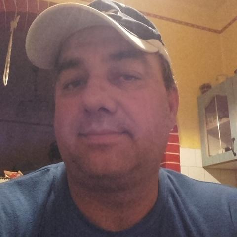 László, 26 éves társkereső férfi - Ököritófülpös