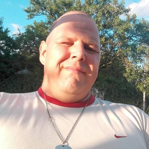 István, 38 éves társkereső férfi - Várpalota