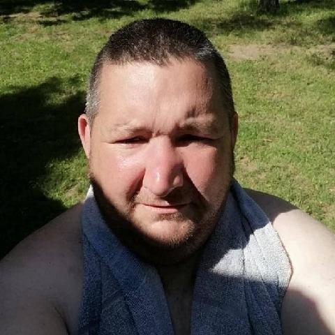 Ferenc, 34 éves társkereső férfi - Újfehértó