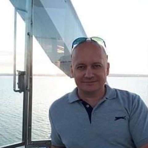 Zoltan, 46 éves társkereső férfi - Ózd