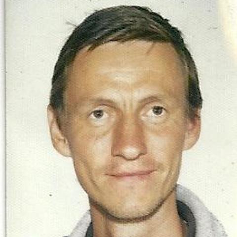 József, 49 éves társkereső férfi - Tokaj