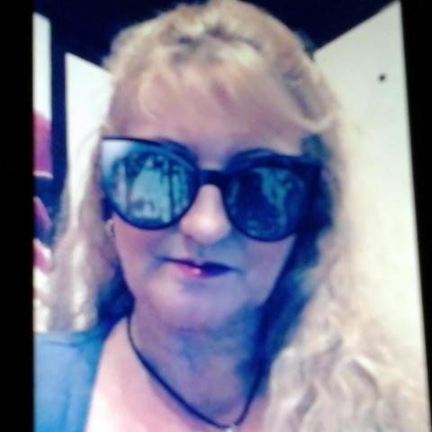 Eliza, 55 éves társkereső nő - Bremgarten