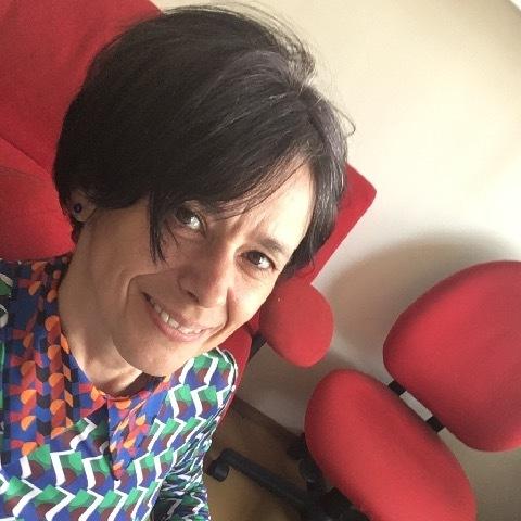 Ágnes, 50 éves társkereső nő - Budapest