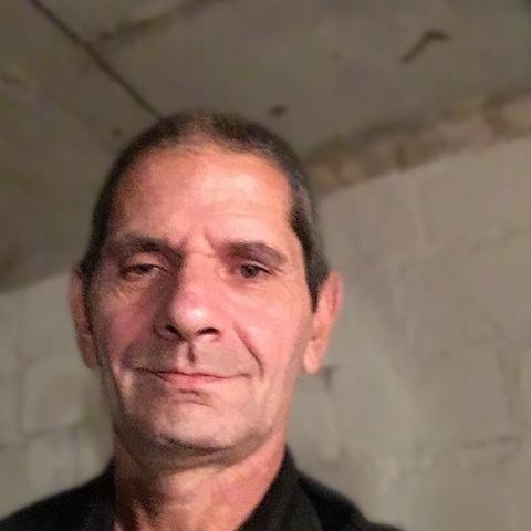 Attila, 54 éves társkereső férfi - Alsópetény
