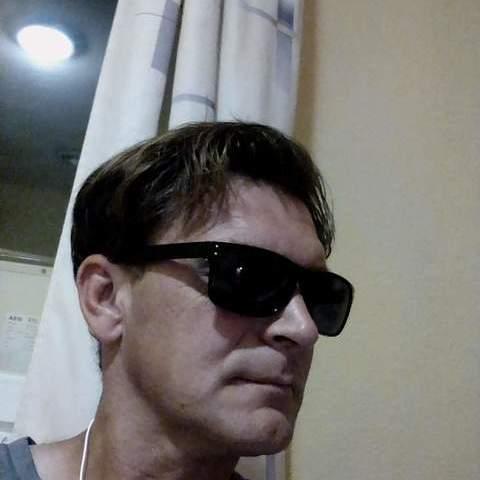 Kornél, 43 éves társkereső férfi - Salgótarján