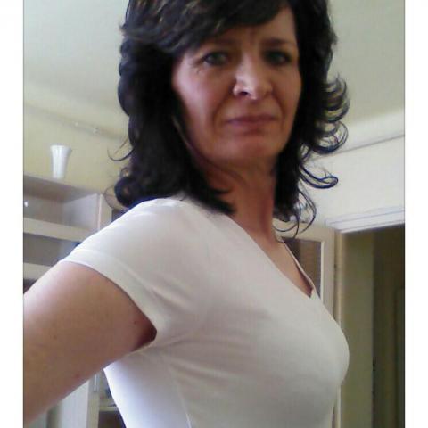 Zsuzsa, 49 éves társkereső nő - Várpalota
