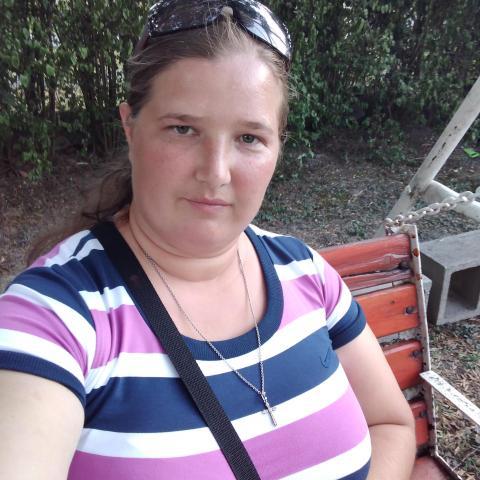 Renáta, 26 éves társkereső nő - Mezőpeterd