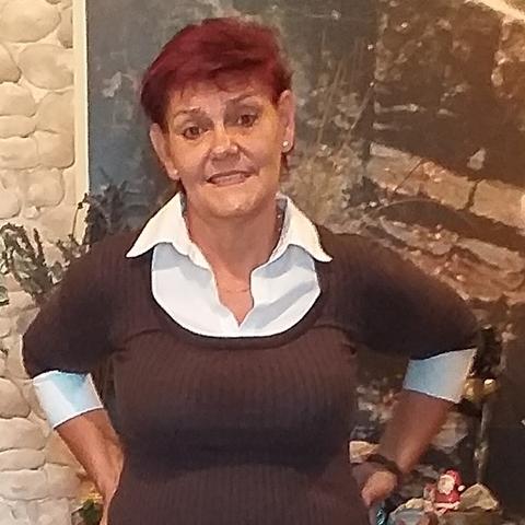 Bazsi, 63 éves társkereső nő - Hajdúböszörmény