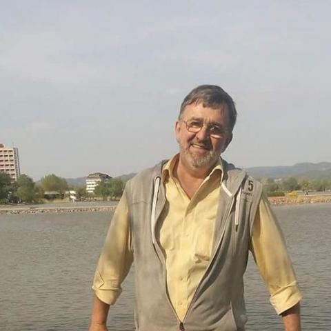 Laci, 65 éves társkereső férfi - Balatonszentgyörgy