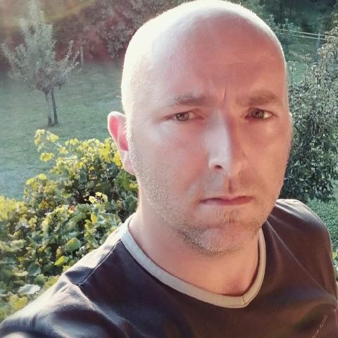 Antal, 39 éves társkereső férfi - Dunaharaszti