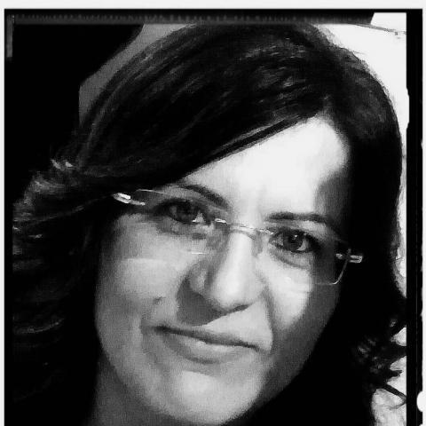 Marcsi, 39 éves társkereső nő - Miskolc
