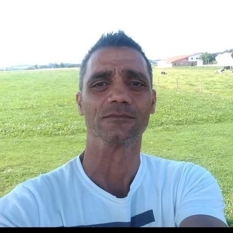 Elemer, 45 éves társkereső férfi - Szeged