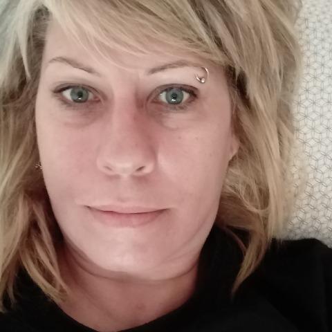 Ibolya, 53 éves társkereső nő - Nagykanizsa